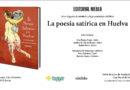 La poesía satírica en Huelva