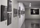 'periferias' lleva Proyecto Asia, de Eduardo Pereiro, a Quarteira (Portugal)
