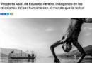 Proyecto Asia y Eduardo Pereiro, en Xataka Foto