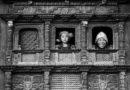 La exposición fotográfica 'Proyecto Asia' viajará por la provincia de Huelva